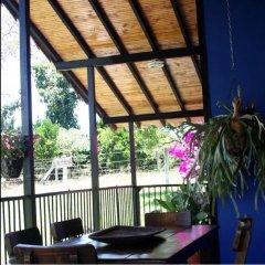 Отель Finca Hotel La Sonora Колумбия, Монтенегро - отзывы, цены и фото номеров - забронировать отель Finca Hotel La Sonora онлайн гостиничный бар