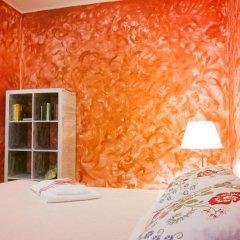 Отель Bed and Breakfast Aelita Чивитанова-Марке комната для гостей фото 2
