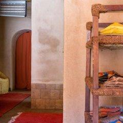 Отель Dar Bladi Марокко, Уарзазат - отзывы, цены и фото номеров - забронировать отель Dar Bladi онлайн спа фото 2