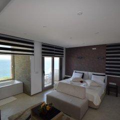 Mavi Panorama Butik Hotel 5* Стандартный номер фото 22