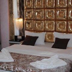 Гостиница Флигель 3* Люкс с различными типами кроватей фото 6