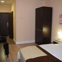 Гостиница Дом на Маяковке Стандартный номер двуспальная кровать фото 31