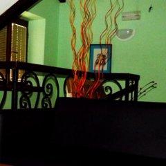 Отель Montenegro Hostel B&B Kotor Черногория, Котор - отзывы, цены и фото номеров - забронировать отель Montenegro Hostel B&B Kotor онлайн интерьер отеля