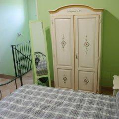 Отель Alla Bigattiera Озимо комната для гостей фото 3