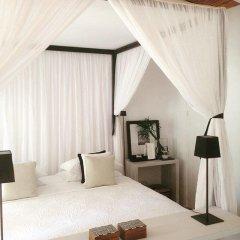 Отель Quinta da Lua комната для гостей фото 3