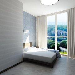 Гостиница Admiral комната для гостей фото 2