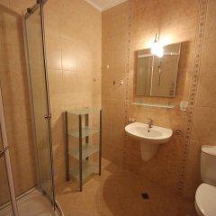 Апартаменты Menada Diamant Residence Apartments Солнечный берег ванная фото 2