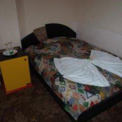 Отель Pavovere Номер категории Эконом фото 3