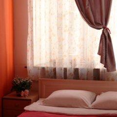 Гостиница UgolOK on Chistie Prudy Стандартный номер с различными типами кроватей фото 6