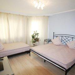 Апартаменты Мякинино комната для гостей фото 5