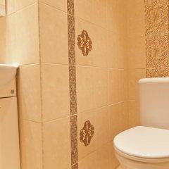 Апартаменты Apartments at Arbat Area ванная