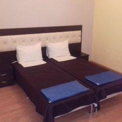 Гостиница Guest House Alexandria Стандартный номер 2 отдельные кровати фото 6