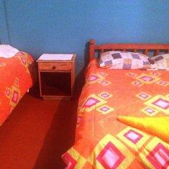 Отель Utila Гондурас, Остров Утила - отзывы, цены и фото номеров - забронировать отель Utila онлайн детские мероприятия фото 2