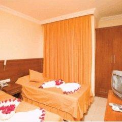 Selenium Hotel 3* Стандартный номер с различными типами кроватей фото 2