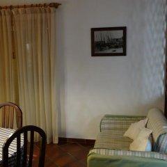 Отель Casa São João комната для гостей фото 3