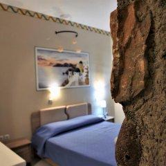 Отель Kafouros Hotel Греция, Остров Санторини - отзывы, цены и фото номеров - забронировать отель Kafouros Hotel онлайн комната для гостей