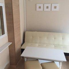 Отель Guest House Gloria комната для гостей