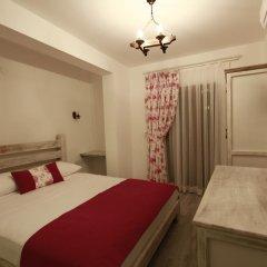 Aksam Sefasi Hotel 5* Стандартный номер