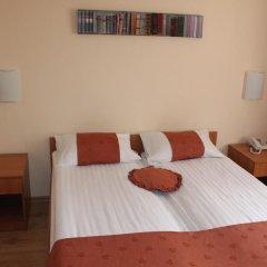 Apart Hotel Tomo 4* Стандартный номер фото 4