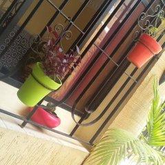 Отель City House Марокко, Рабат - отзывы, цены и фото номеров - забронировать отель City House онлайн фото 4