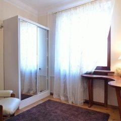 Апартаменты MinskForMe Apartments 3 комната для гостей фото 4