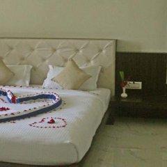 Отель The G Mount Valley Resort & Spa в номере