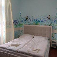 Апартаменты НА ДОБУ Стандартный номер с различными типами кроватей фото 4