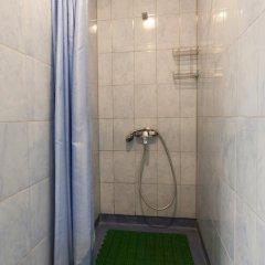 Гостиница Vyborghostel в Выборге - забронировать гостиницу Vyborghostel, цены и фото номеров Выборг ванная фото 2
