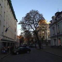 Апартаменты Reval Premium Apartment Таллин фото 7