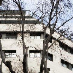 Hotel Amrey Sant Pau фото 6