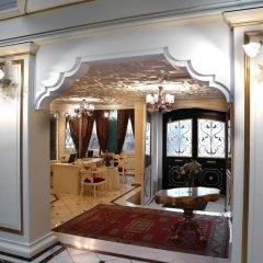 Fuat Pasa Yalisi Турция, Стамбул - отзывы, цены и фото номеров - забронировать отель Fuat Pasa Yalisi онлайн питание