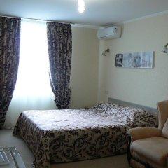 Гостиница Guest House Columb комната для гостей фото 2