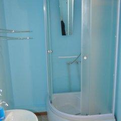 Гостиница Дайв в Ольгинке отзывы, цены и фото номеров - забронировать гостиницу Дайв онлайн Ольгинка ванная фото 4
