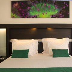 Jupiter Algarve Hotel 4* Улучшенный номер с различными типами кроватей фото 2