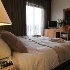 Отель Achillion Apartments Греция, Афины - 3 отзыва об отеле, цены и фото номеров - забронировать отель Achillion Apartments онлайн удобства в номере