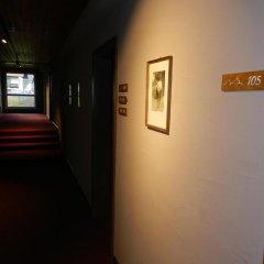 Locus Malontina Hotel интерьер отеля фото 2