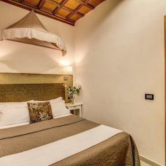 Отель Artemis Guest House 3* Номер категории Эконом с различными типами кроватей фото 23