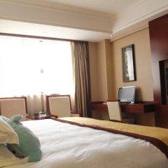 Sro Dayton Hotel 5* Представительский номер с различными типами кроватей