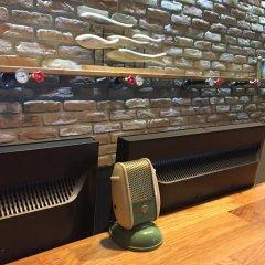 My Dora Hotel Турция, Стамбул - отзывы, цены и фото номеров - забронировать отель My Dora Hotel онлайн питание