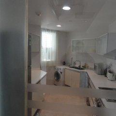 Отель Sea View Monarch Apartment Шри-Ланка, Коломбо - отзывы, цены и фото номеров - забронировать отель Sea View Monarch Apartment онлайн в номере