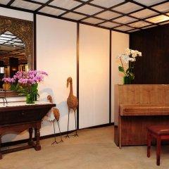 Отель Dorisol Buganvilia Португалия, Фуншал - отзывы, цены и фото номеров - забронировать отель Dorisol Buganvilia онлайн удобства в номере