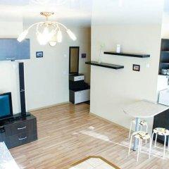 Апартаменты Вавилон - Екатеринбург в номере