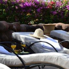 Отель Riad and Villa Emy Les Une Nuits Марокко, Марракеш - отзывы, цены и фото номеров - забронировать отель Riad and Villa Emy Les Une Nuits онлайн фото 3