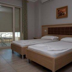 Hotel Vila Lule комната для гостей фото 5