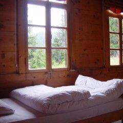 Demircioglu Pokut Dag Evi Стандартный номер с различными типами кроватей фото 4