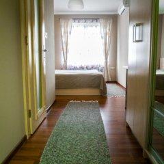 Tulpan Hotel Стандартный номер фото 5