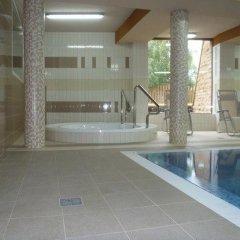 Апартаменты Szymoszkowa Residence Luxury Apartments Косцелиско бассейн фото 2