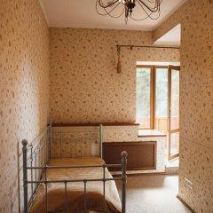 Hotel Chalet 4* Улучшенный номер с различными типами кроватей фото 5