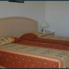 Aska Just In Beach – All Inclusive 5* Стандартный номер с различными типами кроватей