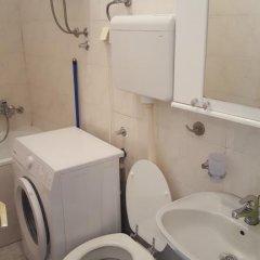 Отель Apartmani Tiha Noc ванная фото 2